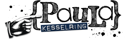 Paula Kesselring Digital Scrapbooking Shop