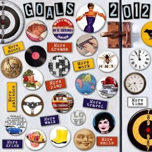 goals_2012_600.jpgildifdlair1234reflectivealpha